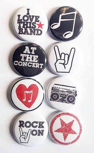 Rock en estilo 3