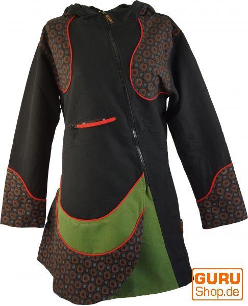 Guru Shop De 21 best mäntel images on jackets beige and cloaks