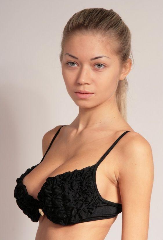 russa fat man cock porn