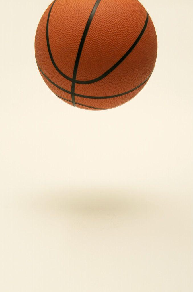 Leerstof (zoals tafels) automatiseren met bal.
