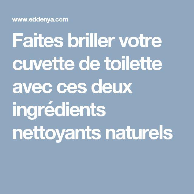 25 best ideas about cuvette de toilette on pinterest cuvette wc cuvette t - Cuvette de toilette synonyme ...