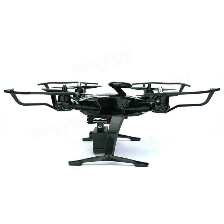 AOSENMA CG035 Double GPS Optical Positioning WIFI FPV With 1080P HD Camera RC Drone Quadcopter Sale - Banggood.com