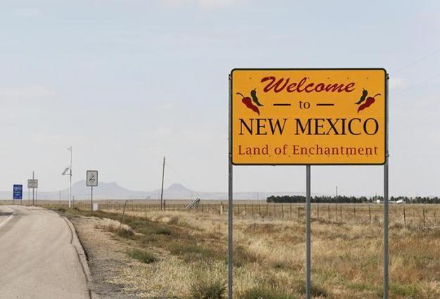 The Best Restaurants in #Albuquerque | Apartments.com