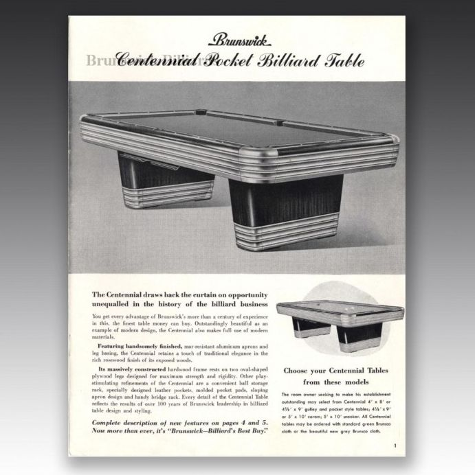 fifty-shades-darker-furniture-christian-greys-apartment-study-brunswick-pool-table-advert