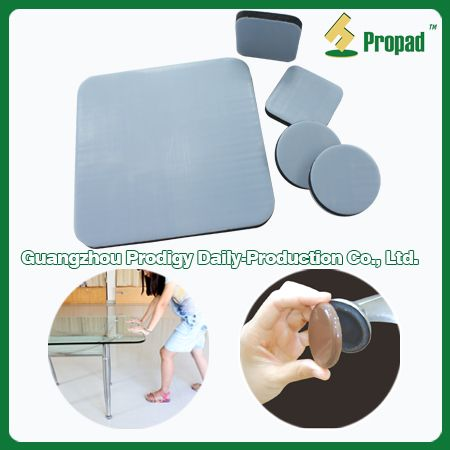 Good #felt Pad#adhesive Pad#furniture Floor Protector Can Widely Use On The Feet