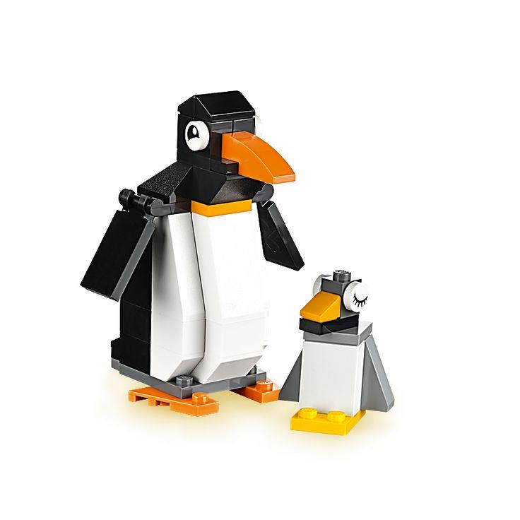 172 besten lego bilder auf pinterest lego haus lego moc for Ninjago zimmer deko