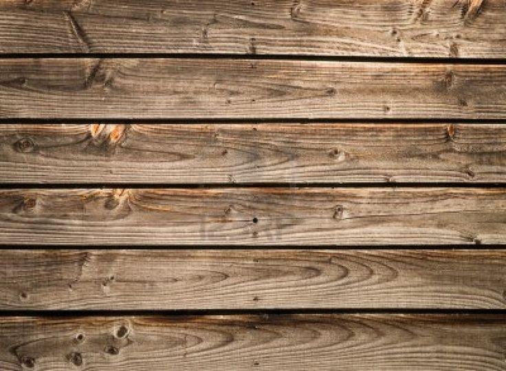 barn wood background wonderfull - photo #12