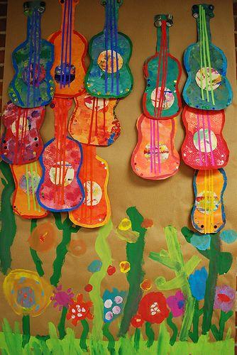 Explore paintedpaper's photos on Flickr. paintedpaper has uploaded 1645 photos to Flickr.