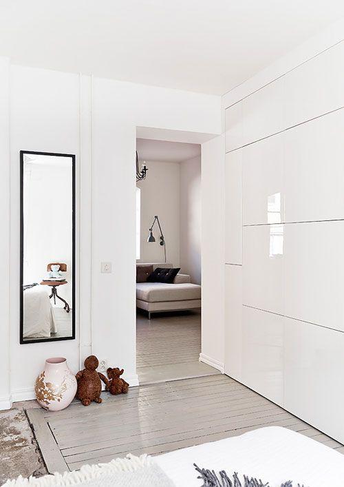 Best Wandverbau Eingang SchrankBegehbarer KleiderschrankKleine R umeHochSchlafzimmer