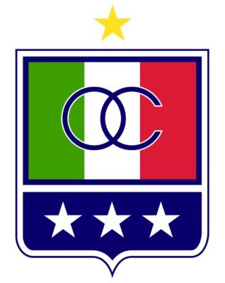 Corporación Deportiva Once Caldas - Columbia