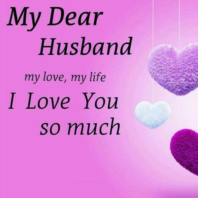 Pin On My Darling Husband Imran Ahmad