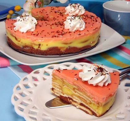 Pudim de Bolacha: Desserts, Portuguese Desserts, Dessert Heaven, Wafer, Brazilian Recipes, Bell Recipes, Revenue