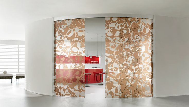 Casali :: Beta 1 2 curved panels