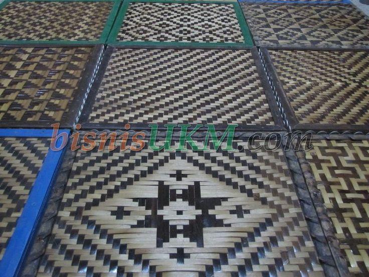 motif-anyaman-bambu.jpg (800×600)
