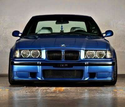 Best BMW Series E Images On Pinterest Bmw E Bmw - Best bmw 7 series