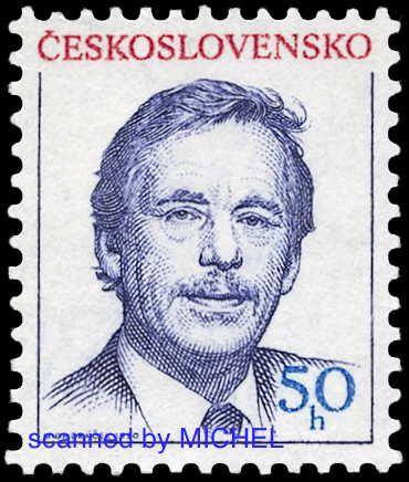 http://d-b-z.de/web/2013/01/26/mensch-hat-zu-traeumen-verlernt-tschechien-vaclav-havel-briefmarken/