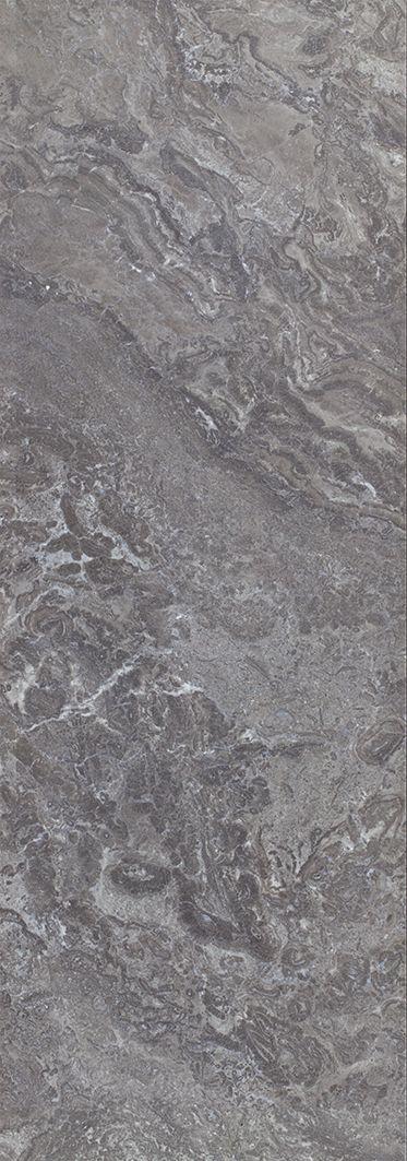 Ceramic Tiles Verona Gris 31 6x90 100148219 Stone