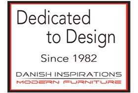 Modern – Contemporary Furniture Stores in Houston Texas… -- Article ideas for Best Of Modern Design