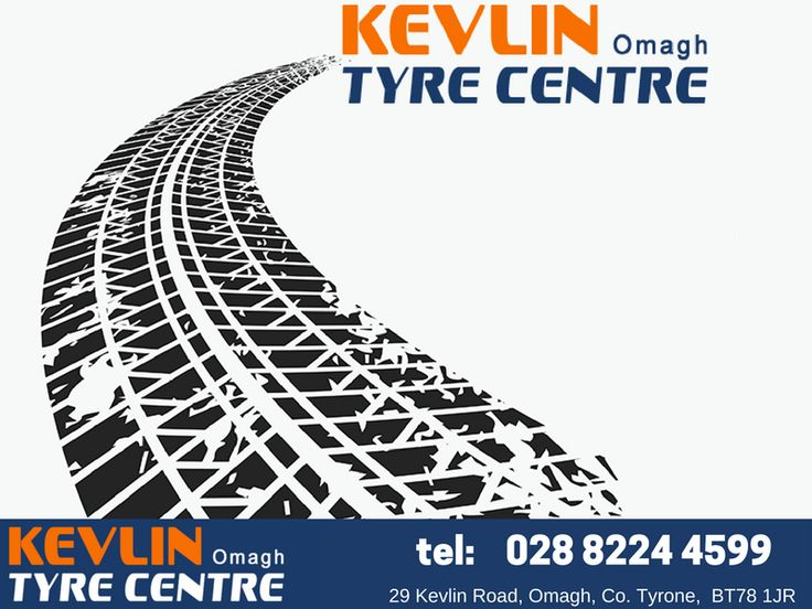 Omagh tyres supplied and fitted by Kevlin Tyre Centre, Omagh. We have a wide range of budget tyres always in stock and a great selection of part worn tyres from all the leading tyre manufacturers.   omagh tyres   new tyres   part worn tyres   budget tyres omagh   omagh tyre centre  