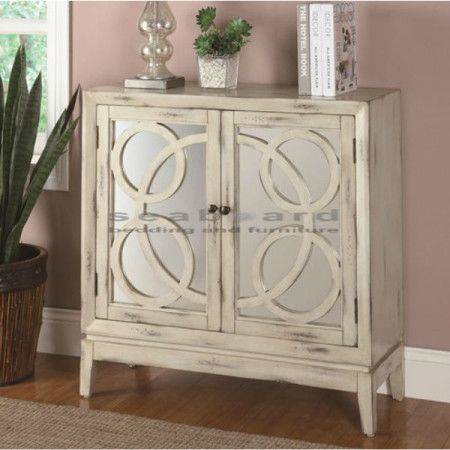 17 Best Images About Accent Chests On Pinterest Home Accents Accent Pieces And Teak