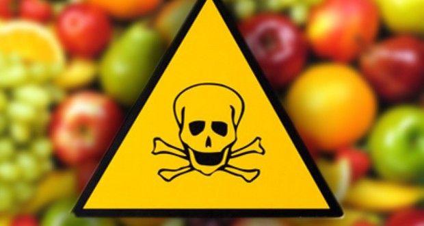 Κίνδυνος ΕΦΕΤ: Αυτές οι 4 τροφές προκαλούν καρκίνο, ποιες είναι. Προσοχή