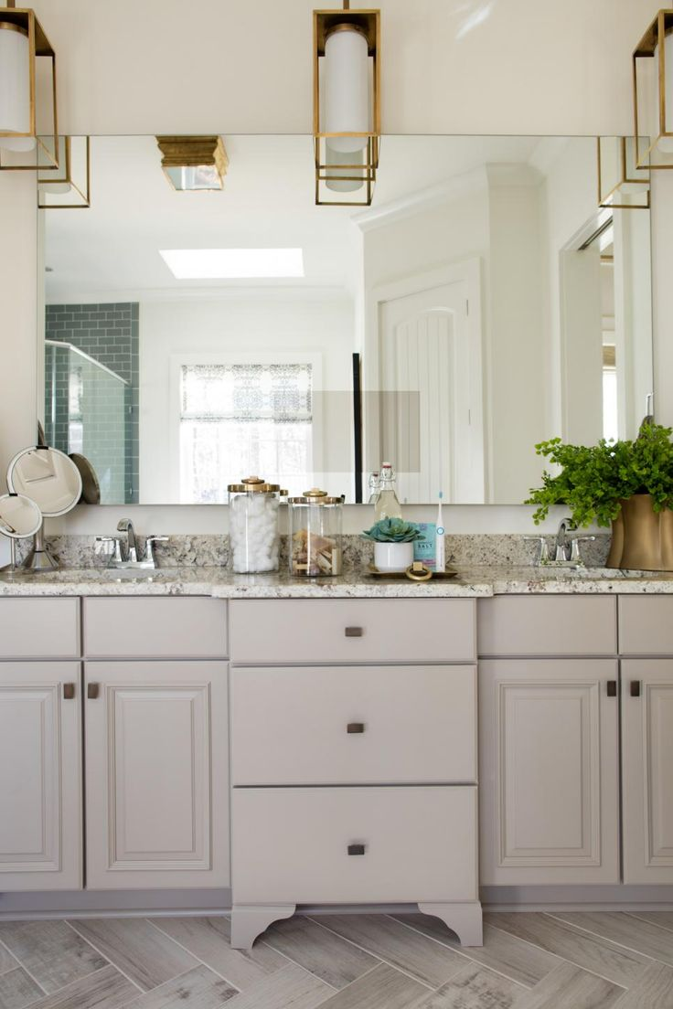 127 best hgtv smart home images on pinterest 2016 pictures