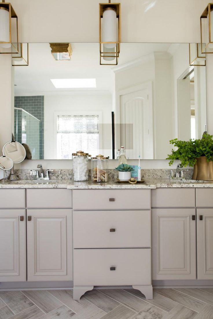 Moderne küchenideen der mitte des jahrhunderts die  besten bilder zu lighting auf pinterest  beleuchtung