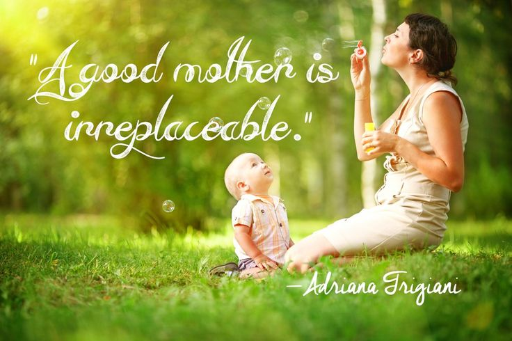 28 Of The Most Beautiful Quotes For Mother's Day - for mothers day cards