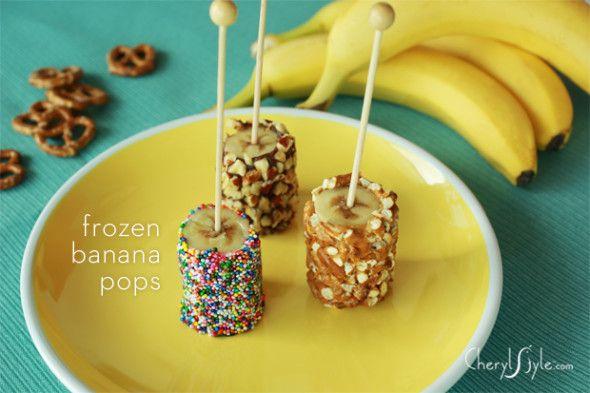 frozen banana pops frozen-nutella-banana-pops-cherylstyle