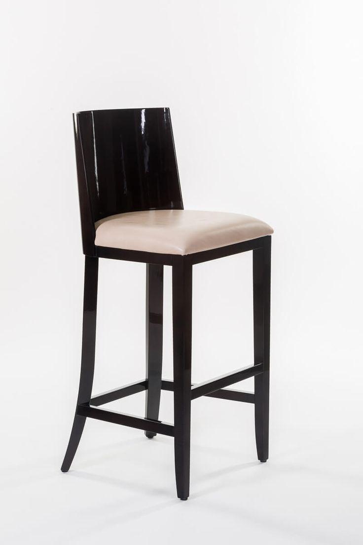 10 best Bar stools images on Pinterest | Bar stools ...