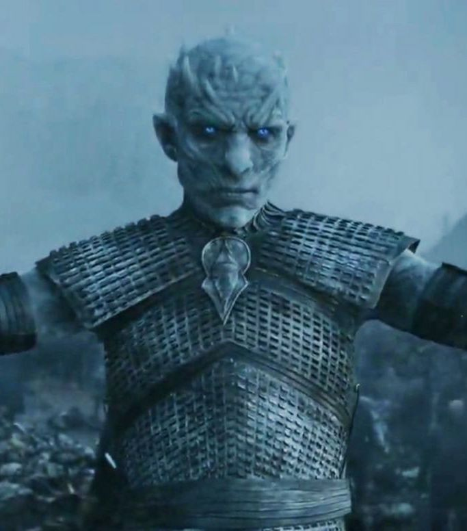 game of thrones season 5 episode 3 bittorrent