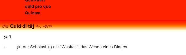 http://de.pons.eu/deutschblog/