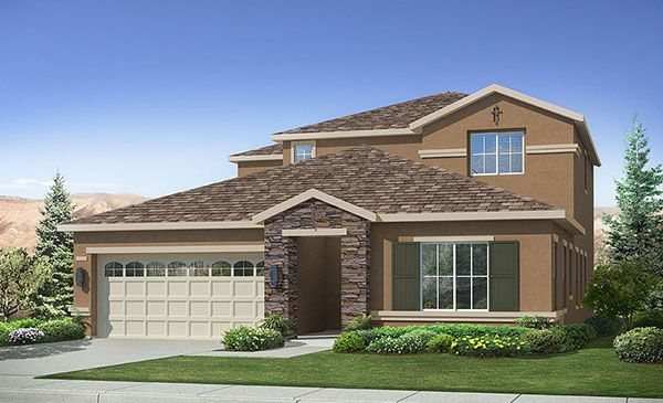 29 best images about casa bella at damonte ranch on for Casa bella homes