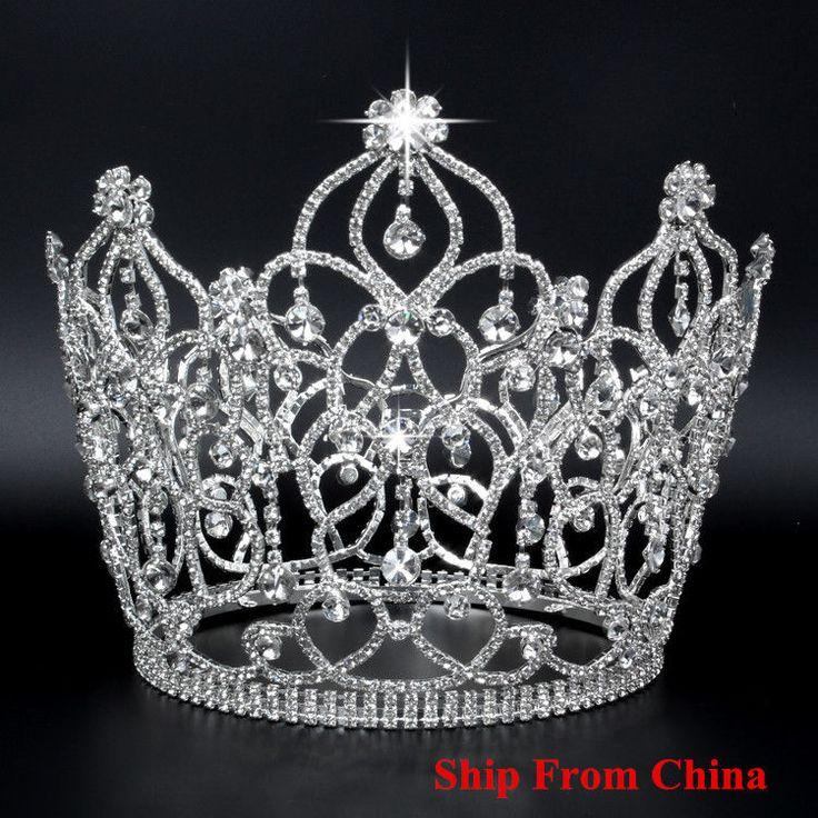 تيجان ملكية  امبراطورية فاخرة Acf1c2ff3d690c5db80b6812e7cc5e28