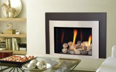 17 Ideas About Fireplace Inserts On Pinterest Fireplace