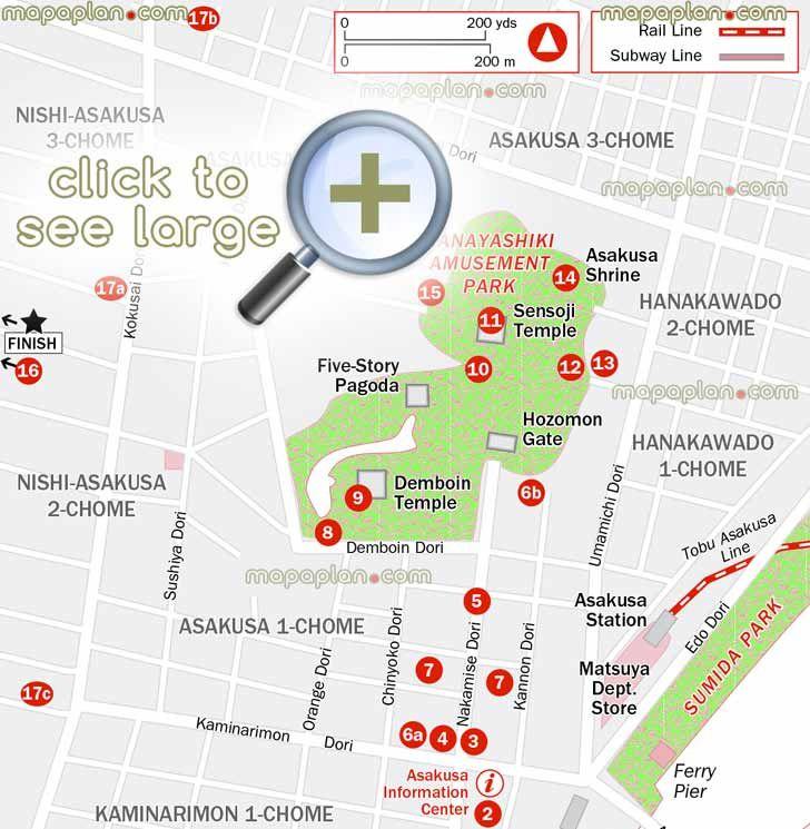 Best  Itinerary Planner Ideas On   Prague Tourist