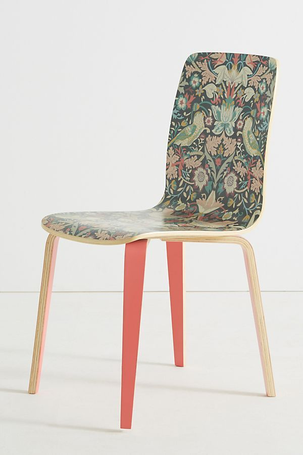 liberty dining chairs lifetime chair cart for anthropologie tamsin pinterest and house