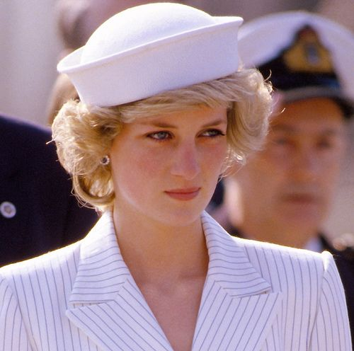 893 best princess diana hats images on pinterest lady