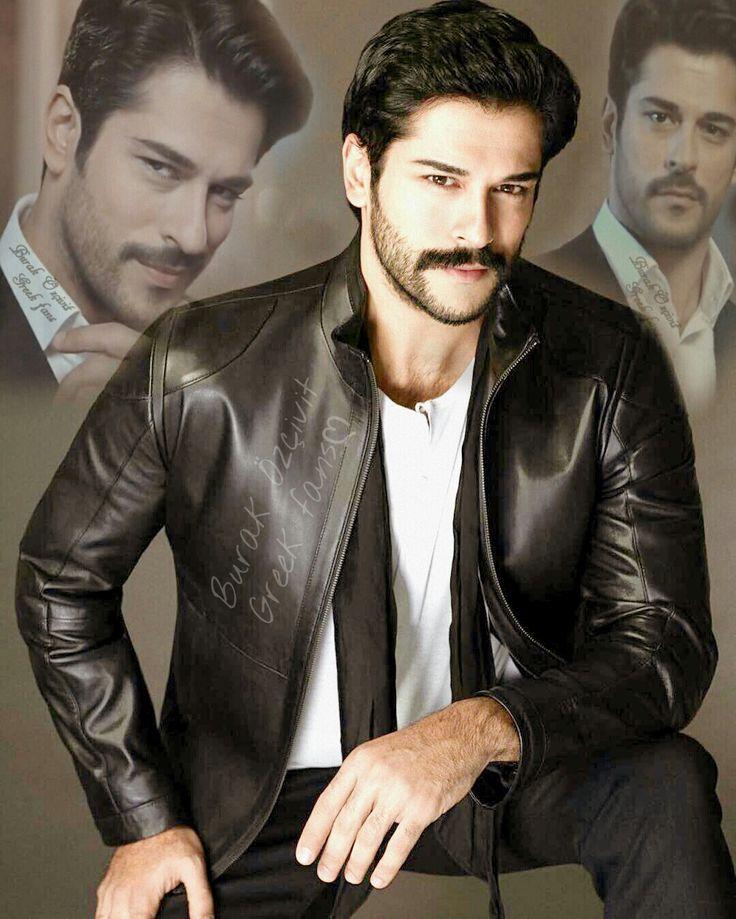 Burak #kemalsoydere #karasevda #buraközçivit #Pinterest #aşk #actor #turkiye