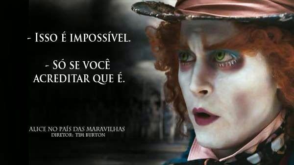 Alice.jpg (600×337)