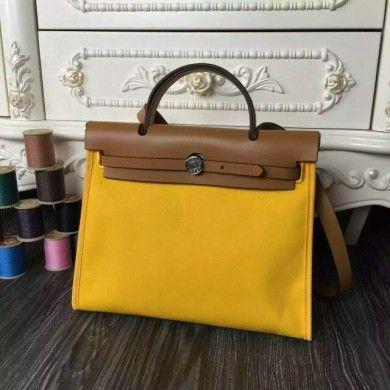 hermes bags price singapore 678bac8100
