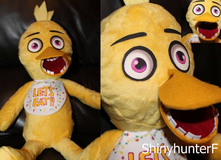 Five nights at freddy s pinterest five nights at freddy s plush