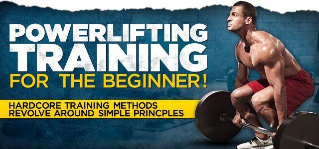 Powerlifting Training For The Beginner! | 5X5 For Ectomorph | Mesomorph women diet | Ectomorp…