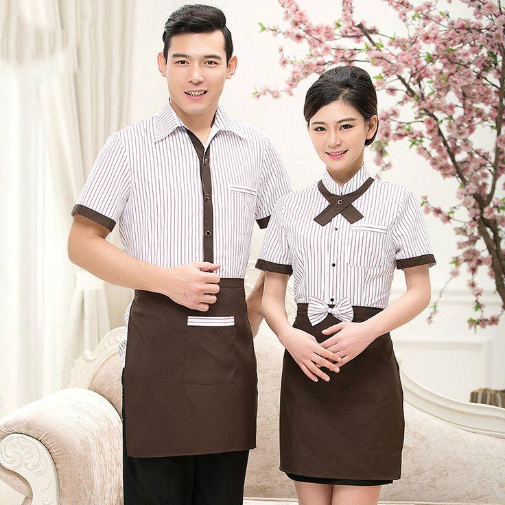 Restaurant Kitchen Uniforms 60 best uniform images on pinterest | restaurant uniforms, hotel
