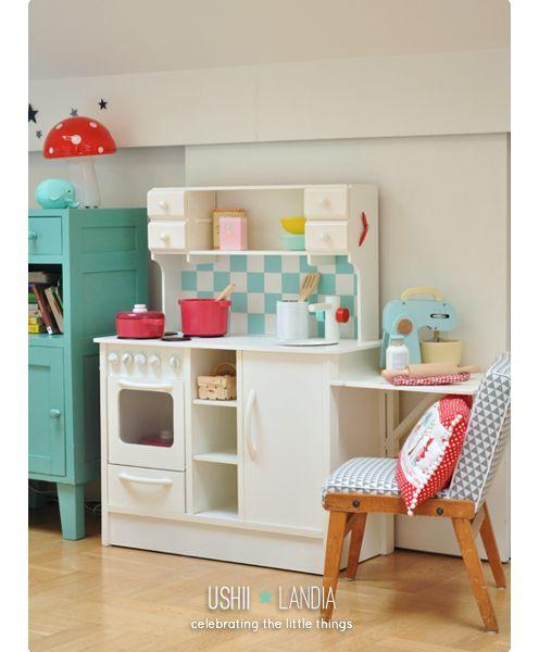 Ponad 1000 obrazów na temat Maluszek na Pintereście   -> Kuchnia Ikea Dla Dzieci Opinie