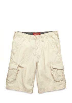 Best 25  Boys cargo shorts ideas only on Pinterest | Boys sewing ...