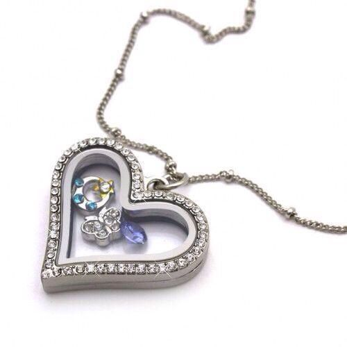 #closetoyourlockets  Personalise your locket  Key pieces that mean the world to you