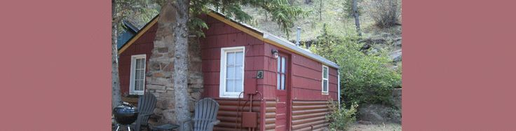 Best 25 River Cabins Ideas On Pinterest Forest Preserve