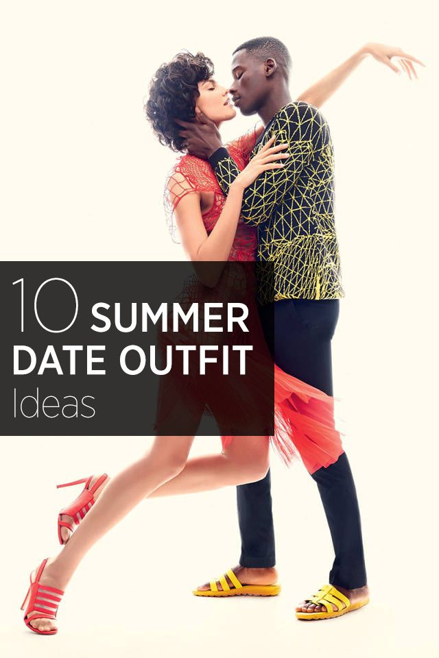 First date outfit summer in Brisbane