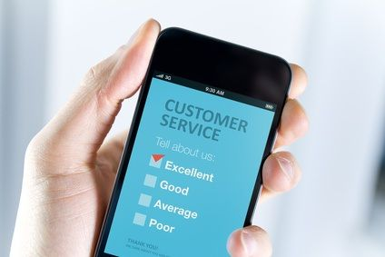 The value of the feedback. How running Customer Survey impacts your business: http://www.providesupport.com/blog/2013/09/11/the-value-of-the-feedback-how-running-customer-survey-impacts-your-business/